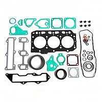 Комплект прокладок двигуна YANMAR   3TNV84 (729211-92670)