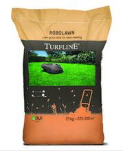 Семена газона ROBO LAWN 20 кг ДЛФ ТРИФОЛИУМ