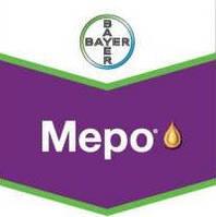 Гербицид Меро, 5л BayerCropScience AG