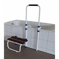 Набор для легкого доступа к ванной Herdegen , фото 1