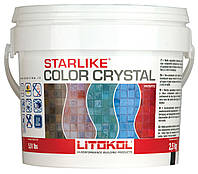 STARLIKE COLORCRYSTAL 2.5 кг