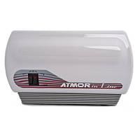 Проточный водонагреватель Атмор Atmor IN-LINE 7 кВт