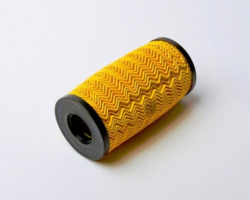 Масляный фильтр Renault Master 2