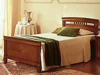 Односпальная кровать - Венето, фото 1
