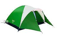 Палатка 68041 Montana X4 Tent Pavillo by Bestway