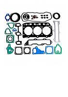 Комплект прокладок двигуна YANMAR  3TNV88 (729001-92780)