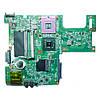 Материнская плата Dell Inspiron 1545 Roberts MB 08212-1 48.4AQ01.011 (S-P, GM45, DDR2, UMA)