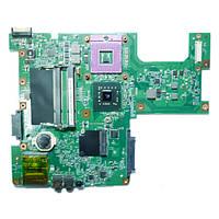 Материнская плата Dell Inspiron 1545 Roberts MB 08212-1 48.4AQ01.011 (S-P, GM45, DDR2, UMA), фото 1