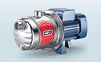 Pedrollo 4CRm80N, 550 Вт, 4,8 м3/ч, 52 м Насос, центробежный ,