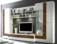 Комбинированная мебель, фото 1