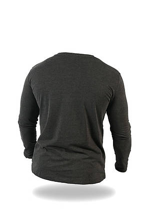 Реглан мужской Moschino, фото 2