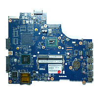Материнская плата Dell Inspiron 3521, 5521 VAW00 LA-9104P Rev:1.0 (2127U SR105, HM76, DDR3, UMA), фото 1