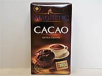 Какао Magnetic экстра темное 200г