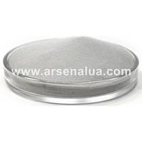 Алюминиевый порошок ПА-0, ПА-1, ПА-2, ПА-3, ПА-4 по ОПТОВЫМ ценам.