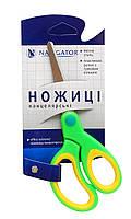 """Ножиці """"NAVIGATOR"""" 15см 71310-NV (m+)"""