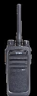 Радиостанция Hytera PD505