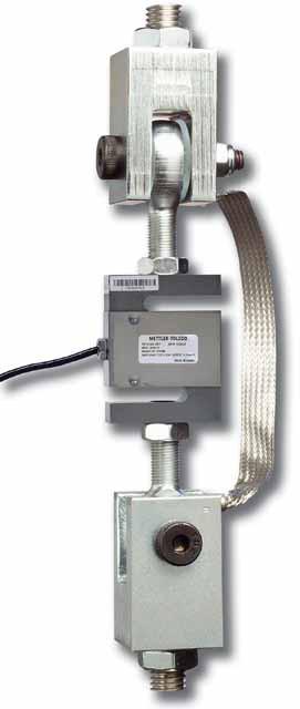 Весовой модуль SWS310/SLS510