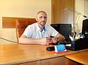 Пройти проверку на детекторе лжи (полиграфе) в Николаеве, Херсоне, Одессе.