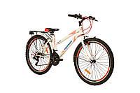 Горный велосипед Premier Dallas 26 2016