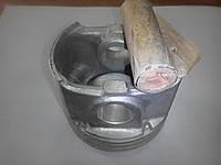 Поршень ремонтный (Размер 0.25) комплект Chery Amulet (Чери Амулет)