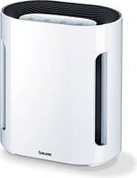 Очистители воздуха, увлажнители, озонаторы Beurer LR 200