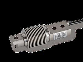 MTB - герметичный датчик из нержавеющей стали для опасных зон