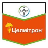 Гербицид Целмитрон 700 BayerCropScience AG