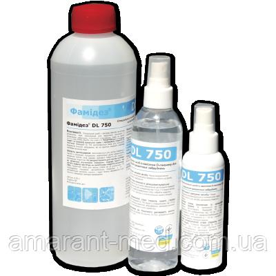 Фамідез® DL 750 - 0,25 л