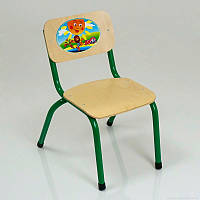 Кресло производитель Технок