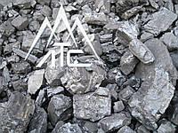 Каменный уголь из Казахстана (50-200) оптом