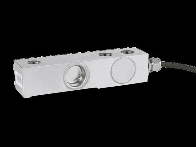 SLB515 Резьбовые тензодатчики из нержавеющей стали, фото 2