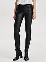 Женские байкерские брюки  ONLY размер XS