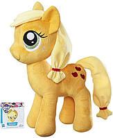 My Little Pony Плюшевые пони от HASBRO