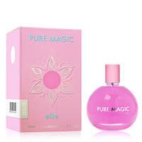 Парфюмерная вода для женщин Pure Magic elite (Eclat d'Arpege Lanvi)