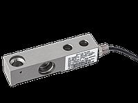 SLB415 — герметичный взрывозащищенный датчик веса