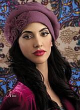 Женские шапки, шляпки, береты от WILLI со скидкой.