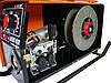 Механізм подачі дроту СПМ-410