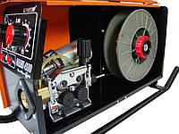 Механізм подачі дроту СПМ-410, фото 1