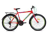 Горный велосипед Premier Texas 26 2016