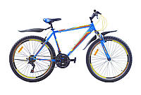 Горный велосипед Premier Vapor 26 2016