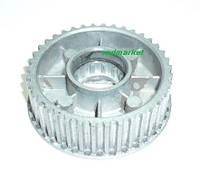 Зубчастое колесо для аэратора ALKO Comfort 38 VLE Combi Care