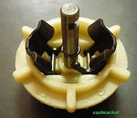 Шестерня регулятора оборотов двигателя AL-KO FLA 160