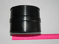 Переходник фильтра воздушного МАЗ (одно ребро),(пр-во АВРТ)