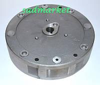 Маховик для двигателя AL-KO 4Т 160 FLA