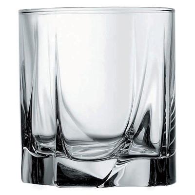 Набор стаканов Pasabahce Luna 245 мл х 6 шт (42338)