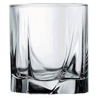 Набор стаканов Pasabahce Luna 245 мл х 6 шт (42338), фото 1