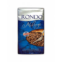 Кофе молотый Rondo Melange 500 гр