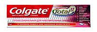 Зубная паста Colgate Total 12 Профессиональная для чувствительных зубов - 75 мл.
