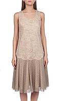 Платье FRACOMINA 14SS5050699