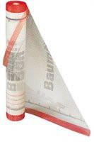 Baumit StarTex (стеклосетка R 116, плотность 150 гр/м2 55м2)